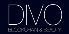 DIVO, Blockchain and Beauty