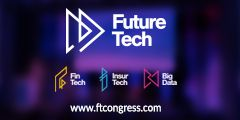 ftcongress.com