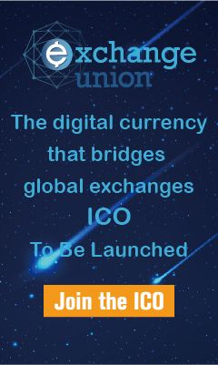 exchangeunion.net