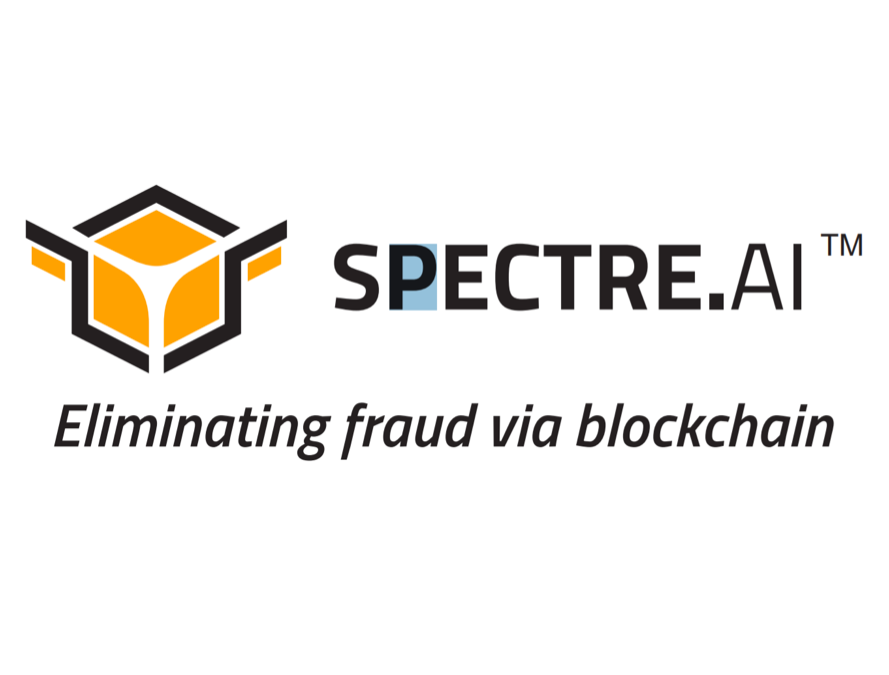 Spectre is reforming the broker industry, a business that is steeped in controversy and malicious intent with many centralized platforms offering the enticing promise of imagined riches.