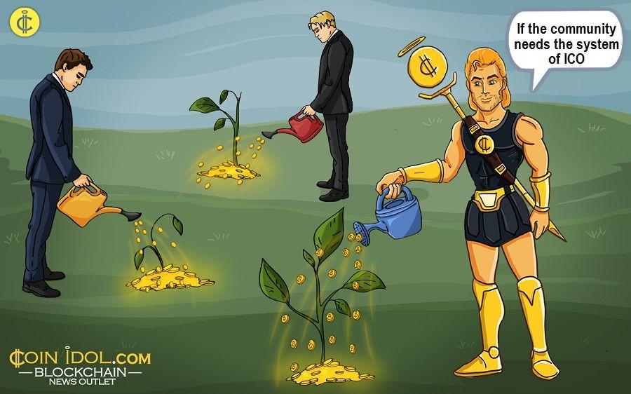 bitcointalk forum accounts