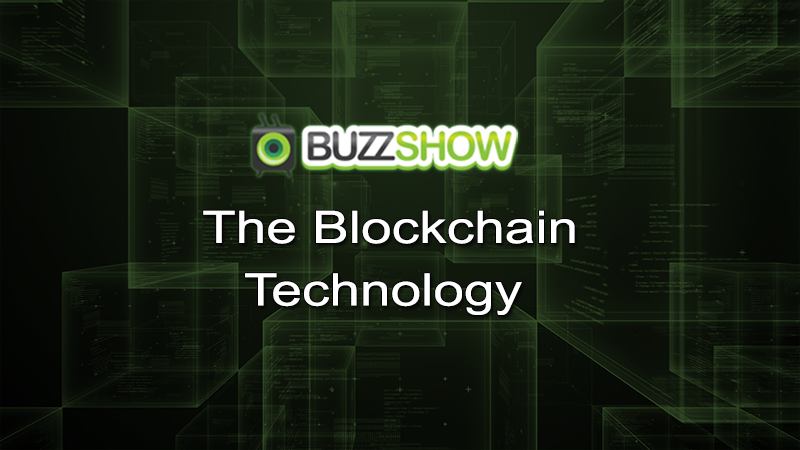 Buzzshow is a revolutionary social video network platform