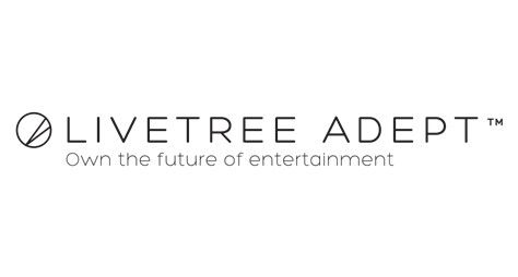 LiveTree partnership with CREDITS