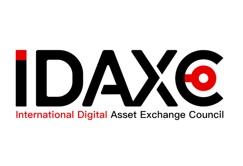 International Digital Asset Exchange Council launch