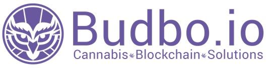 Budbo Launches API Utility Token