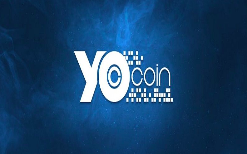 Yocoin celebrates its independence