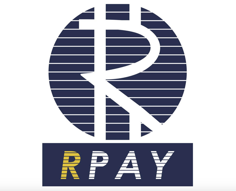 RPAY is making online shopping easier
