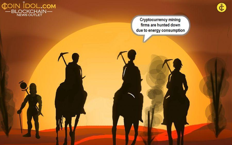 bitcoin mongolija)