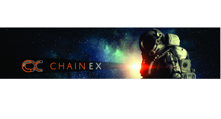 ChainEX launches digital asset exchange
