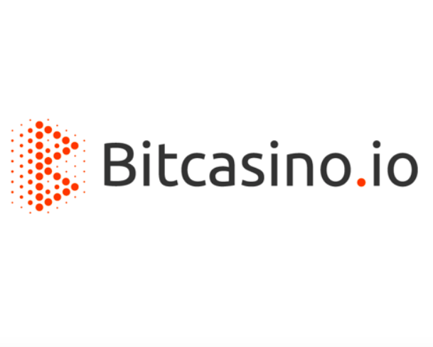 Bitcasino's Telegram social media login offers players a quick and seamless sign-in process, opening its offering to more than 200 million monthly active Telegram users in the process.