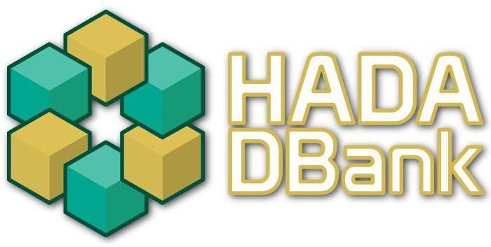 David Drake of joins HADA DBank