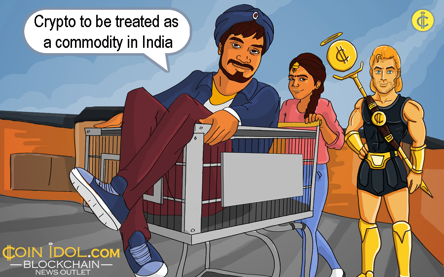 India is more unlikely to oblige a blanket ban on cryptos regardless the latest-enforced central bank authoritative command that forbids banks from offering services to the various burgeoning sector.