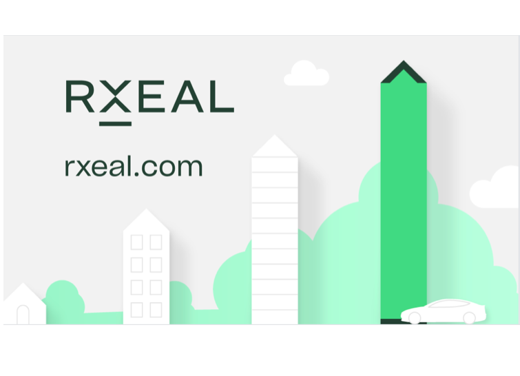 Top advisors join RxEal