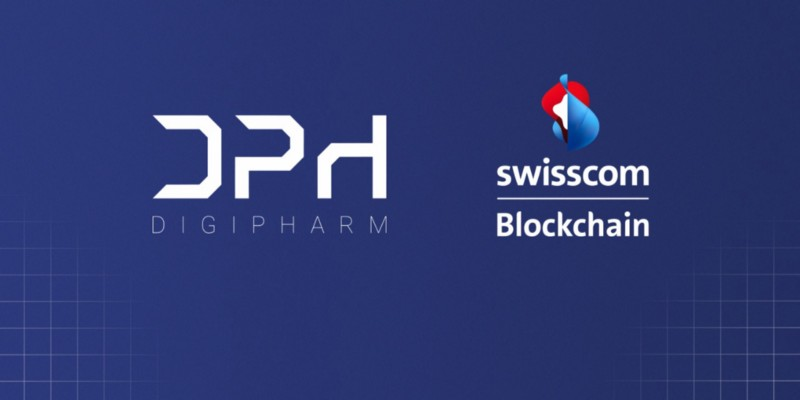 Digipham announces partnership