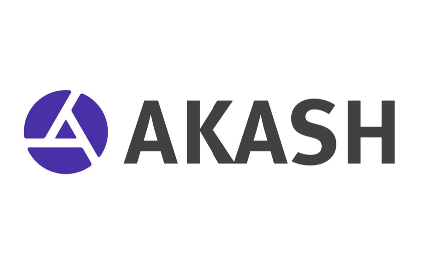 Overclock Labs releases Akash Network MVP