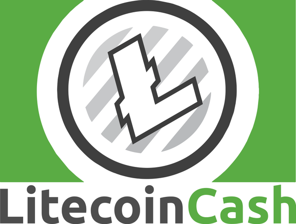 The first litecoin fork