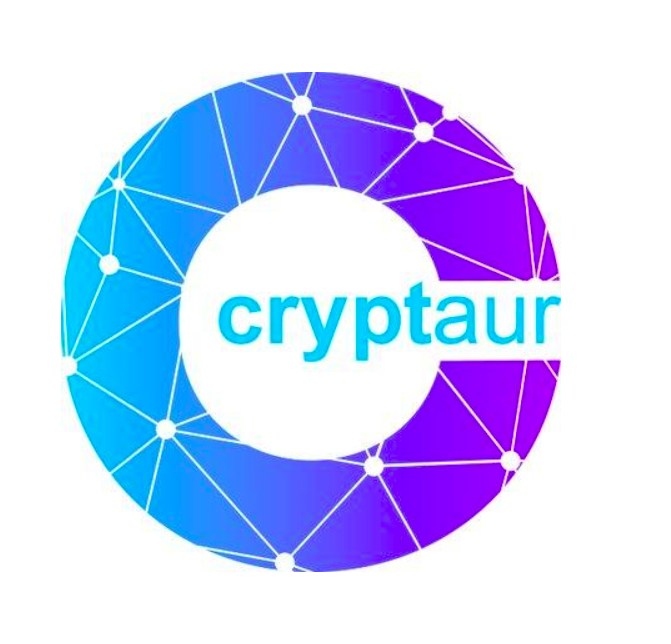 Cyprus-based blockchain company Cryptaur is pleased to announce that it has been identified as an industry leader in recent articles published by ABMCrypto, Global Coin Report, and CCN.