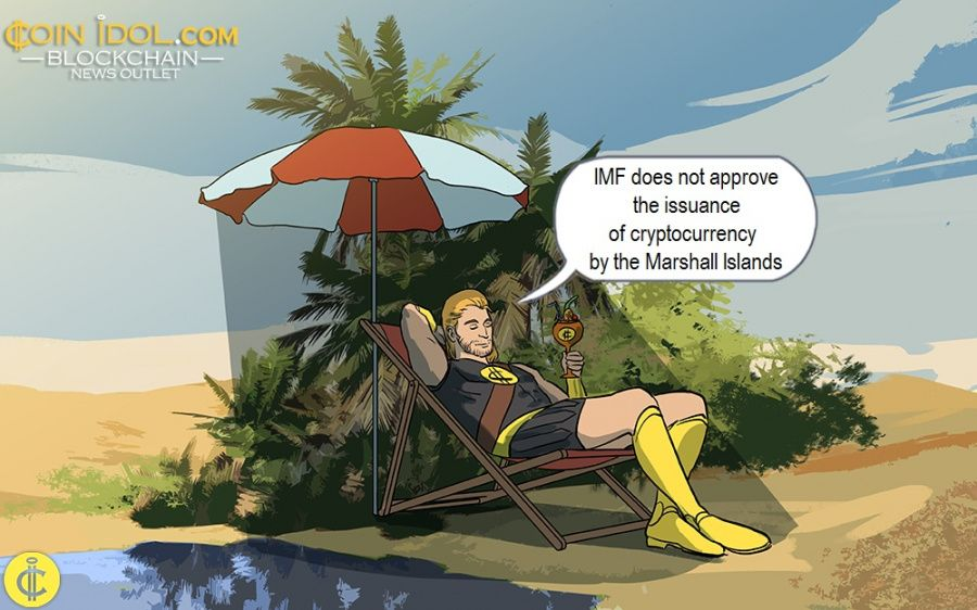 marshall islands bitcoin