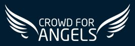 Crowd for Angels ICO progressing