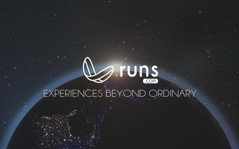 Runs.com eCommerce platform