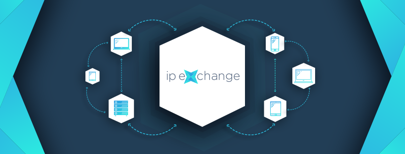 IPSX token sale ended successfully