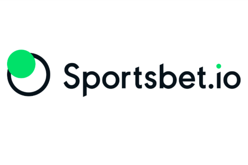 Founded in 2016 as part of the Coingaming Group, Sportsbet.io is a leading bitcoin-led sportsbook operator.