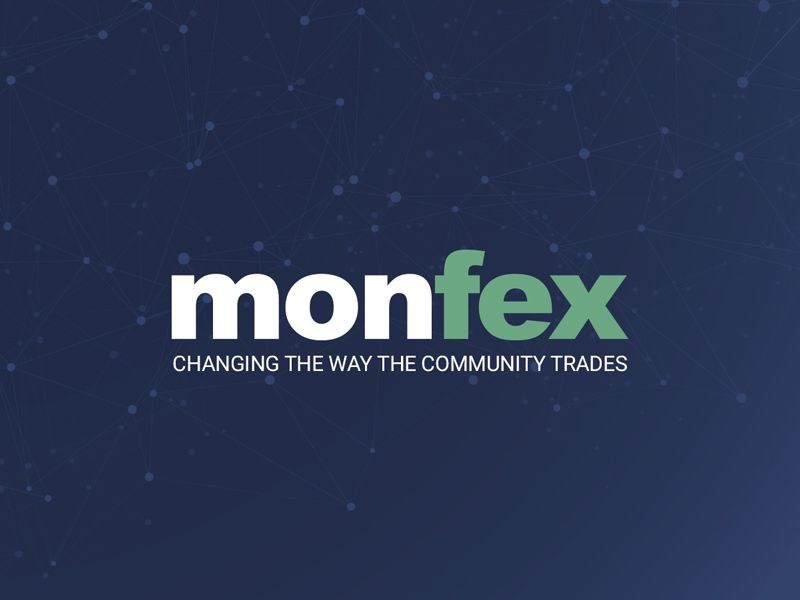 Monfex, is a new player on the scene that is making leveraged crypto trading and even investing accessible and simple for its users.