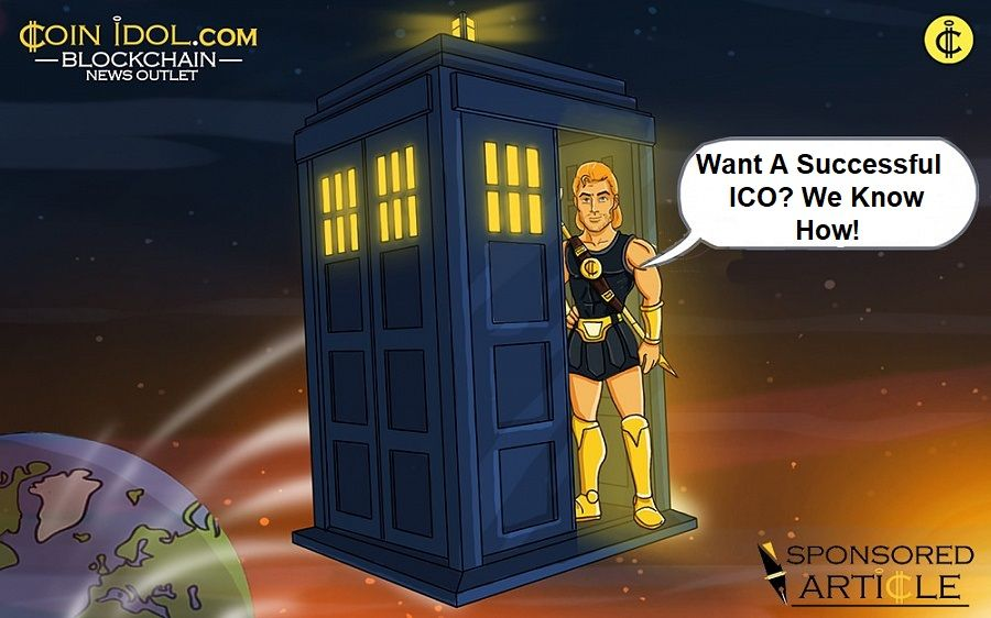 ICO tips