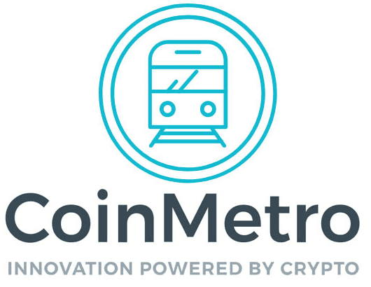 CoinMetro's token sale goes live