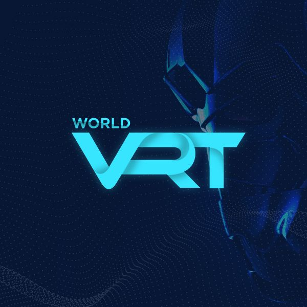 Vrt tokens world