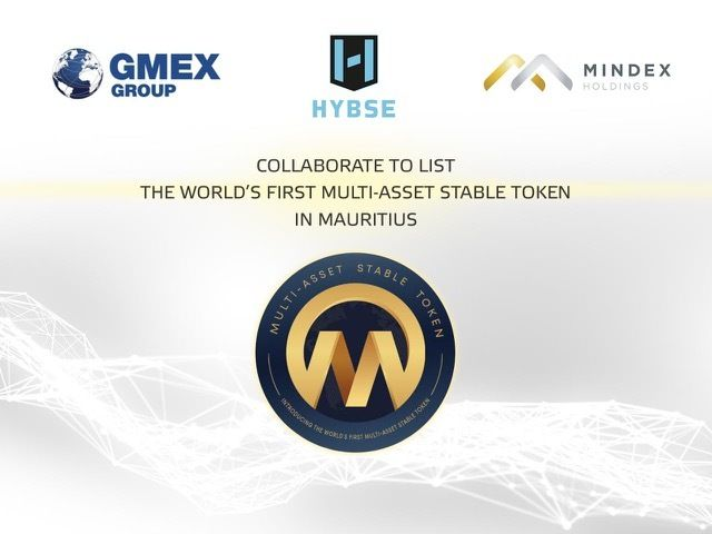 The first instrument to be issued will be the MAST products, full multi-asset backed tokens which will provide investors with a diversity of managed risk, as each asset class is underpinned by an integrated framework of strategic portfolios.