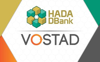 Hada DBank announce partnership