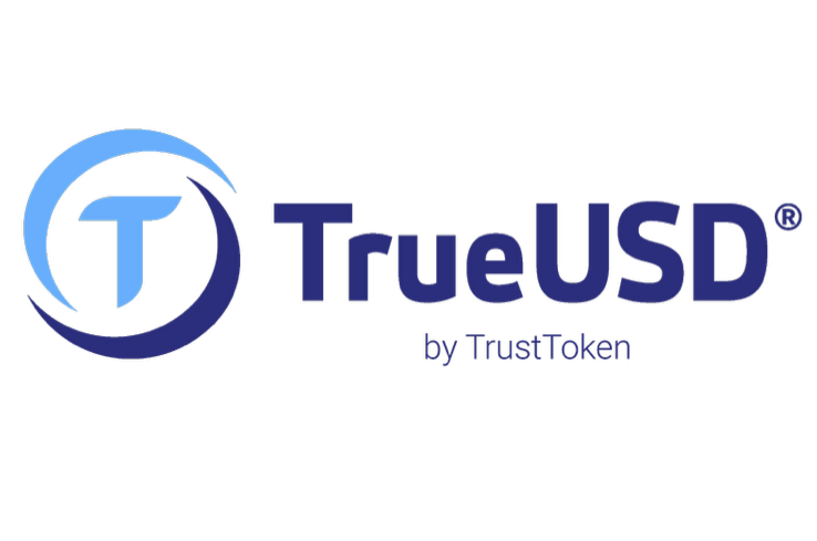HybridBlock partners with TrustToken
