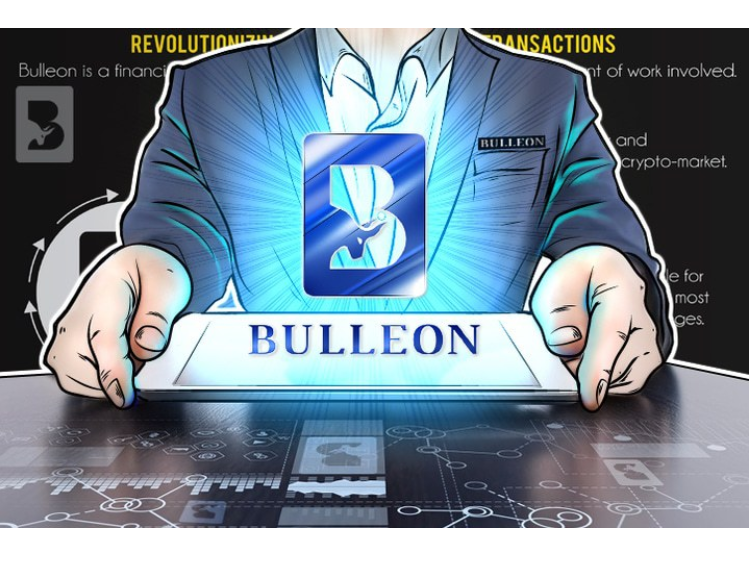 Bulleon announces adding advisors to the team