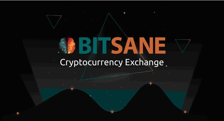 Bitsane introduces ripple trading