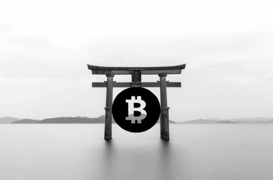 When_did_crypto_enter_Japan.jpg