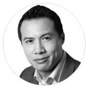 Sopheap Lao, the creator of blockchain-based XNotes Technology, Founder and CEO of the XNotes Alliance and Phileas Investment Limited.png