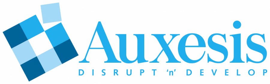Auxesis, IIT Based startup