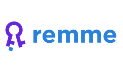 Remme_logo.png