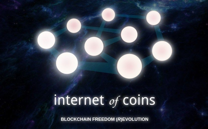 Bitcoin-PR-Buzz-Internet-of-Coins-Hybrid-Asset.jpg
