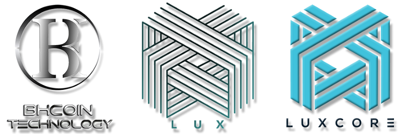 Luxcore-Press-Release.png