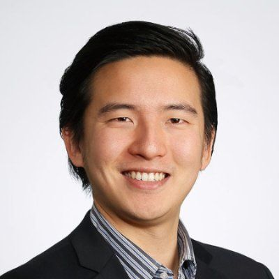 Sam Lee, Digital Strategist, Developer and CEO of Bitcoin Group