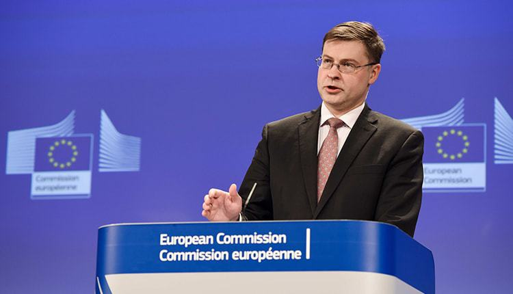 Valdis-Dombrovskis-min.jpg