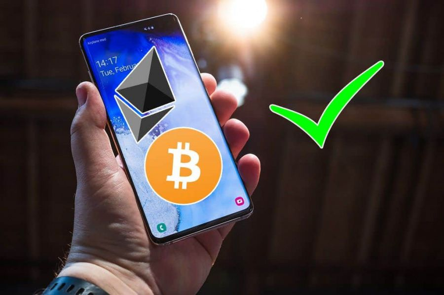 Samsung-Confirms-Galaxy-S10-Bitcoin-and-Ethereum-Support-Announces-Crypto-Partners-Full-ERC20-Support-Rumored.jpg