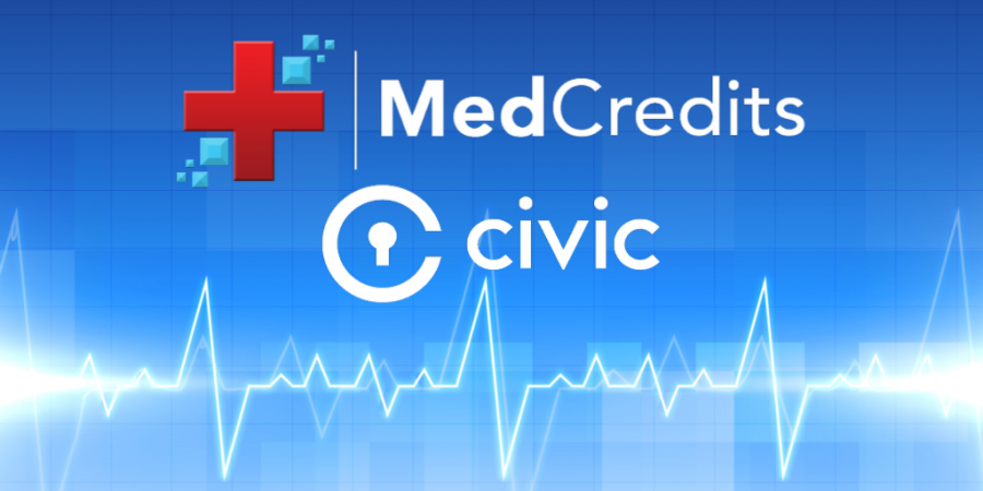 MedCredits-Press-Release.png