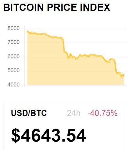 Bitcoin_pr.JPG.jpg