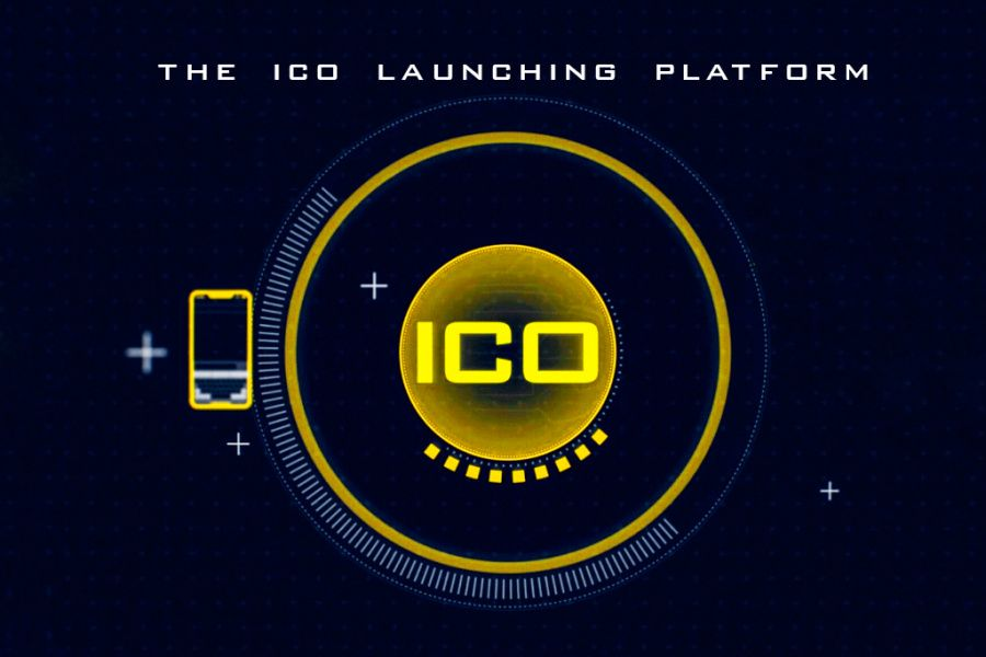ICO marketplace.jpg