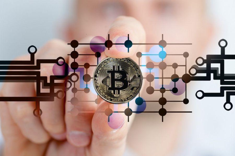 bitcoin-2643159_1920.jpg