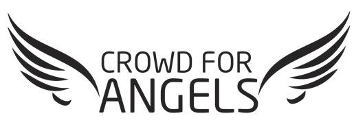 Crowd for Angels.jpg
