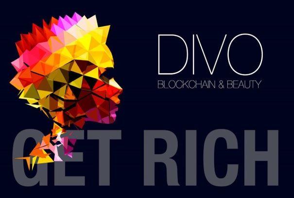 Divo, Get rich